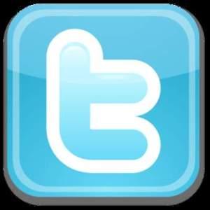icono twitter2